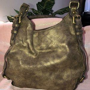 Merona Shoulder Bag